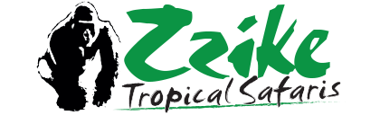 Zzike Tropical Safaris