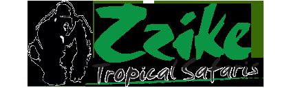 Zzike Tropical Safaris